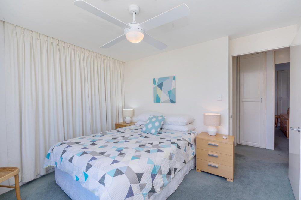 apartment-31-2-bedroom-4