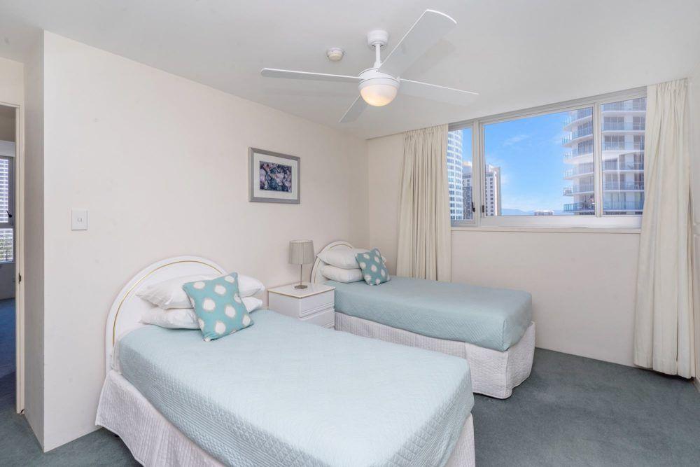 apartment-31-2-bedroom-5