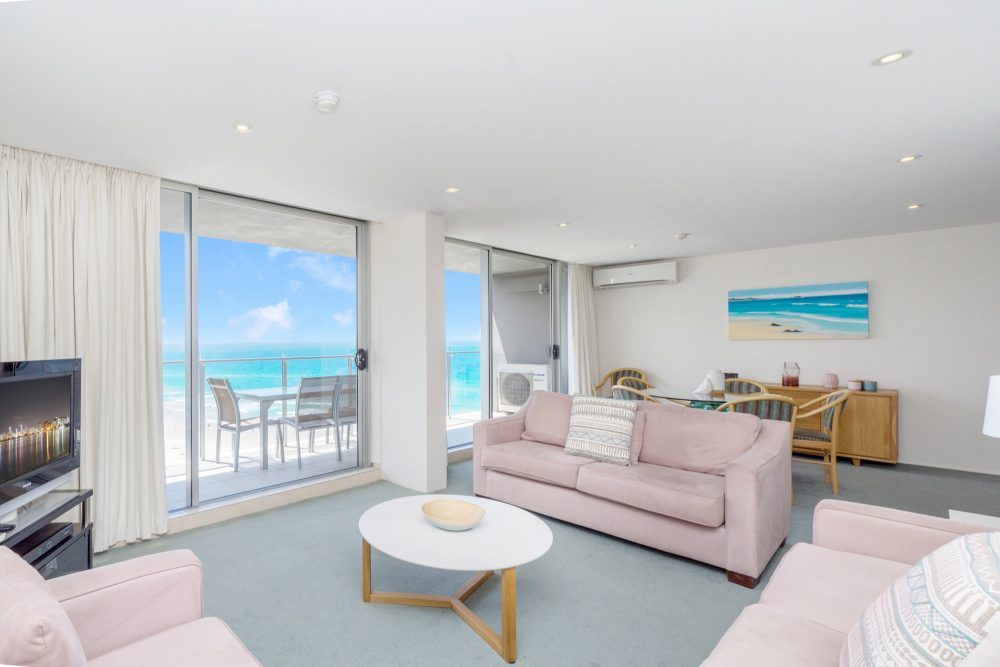 apartment-31-2-bedroom-7