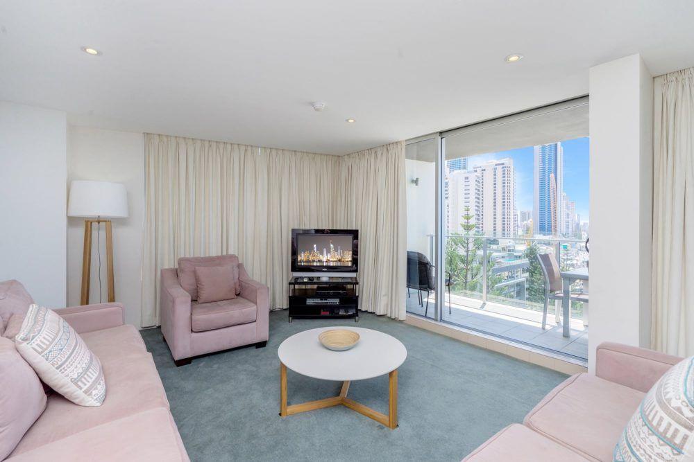 apartment-31-2-bedroom-8