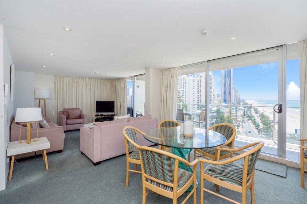 apartment-31-2-bedroom-9