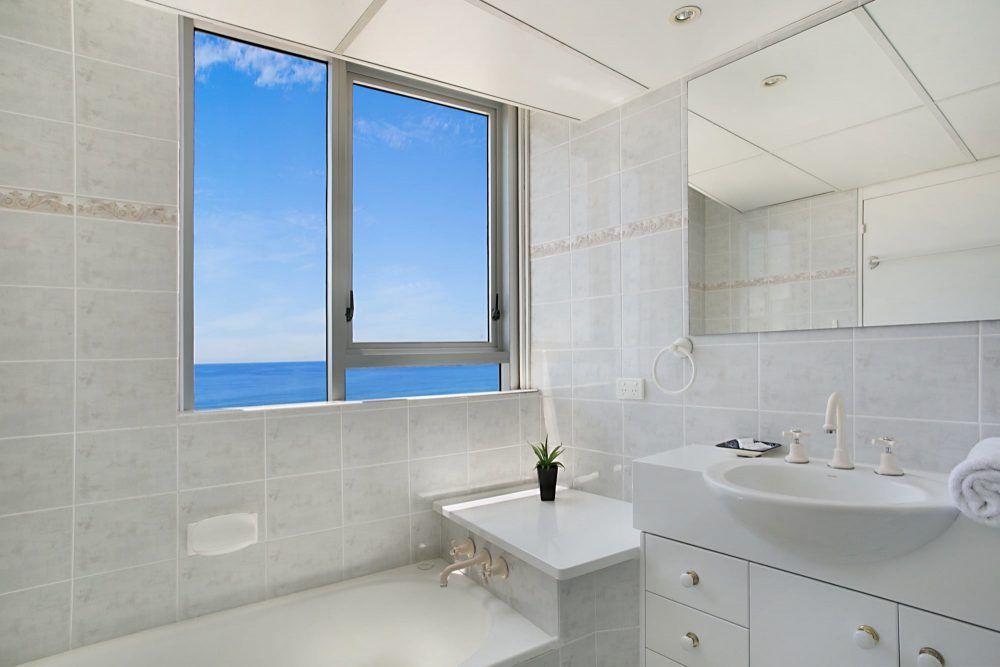 apartment-35-2-bedroom-2