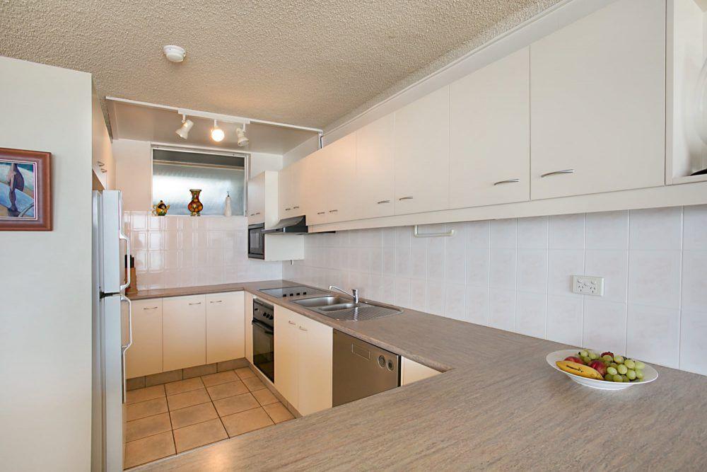 apartment-35-2-bedroom-3