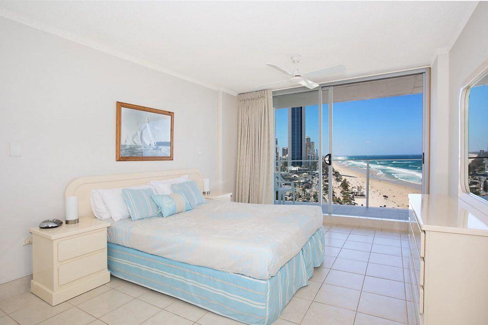 apartment-36-1-bedroom-2