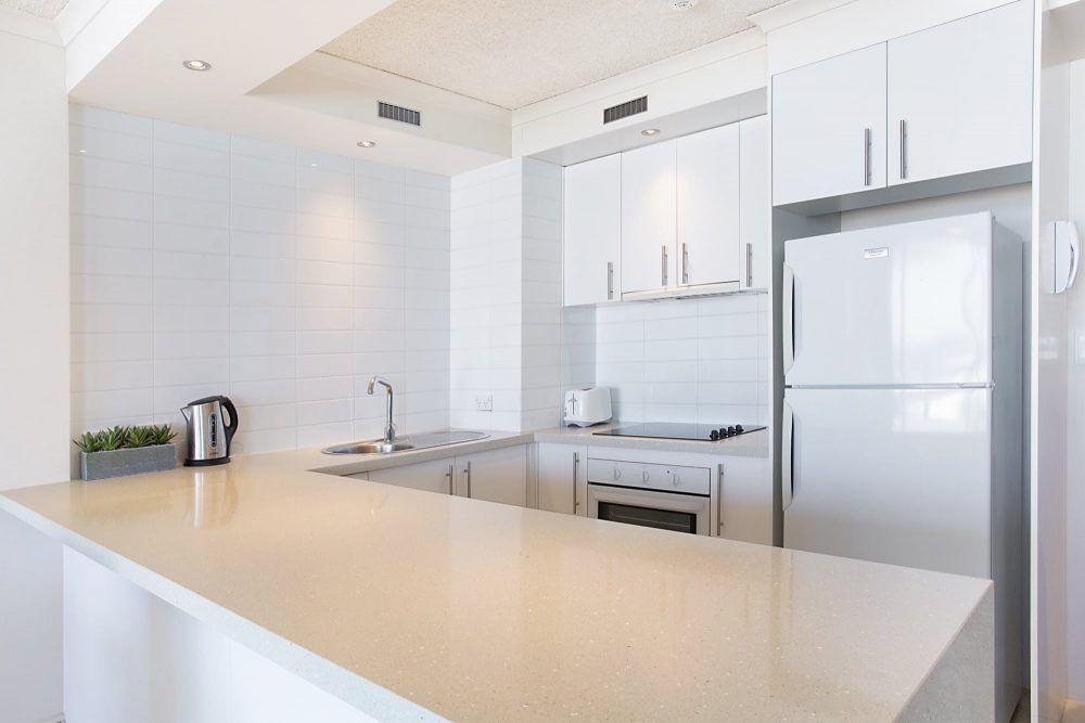 apartment-36-1-bedroom-4
