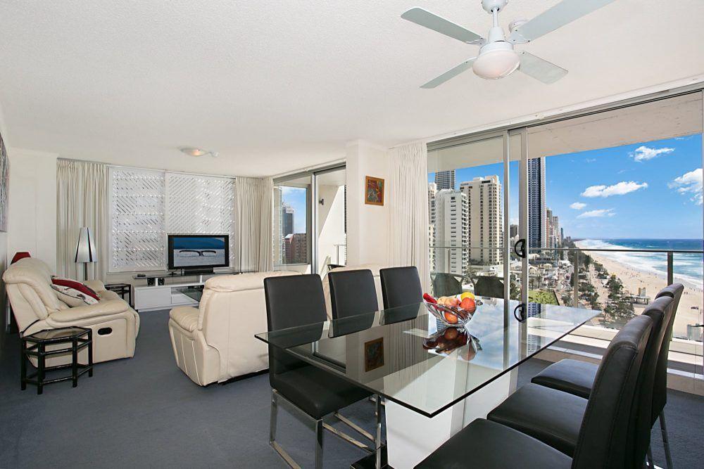 apartment-37-2-bedroom-1