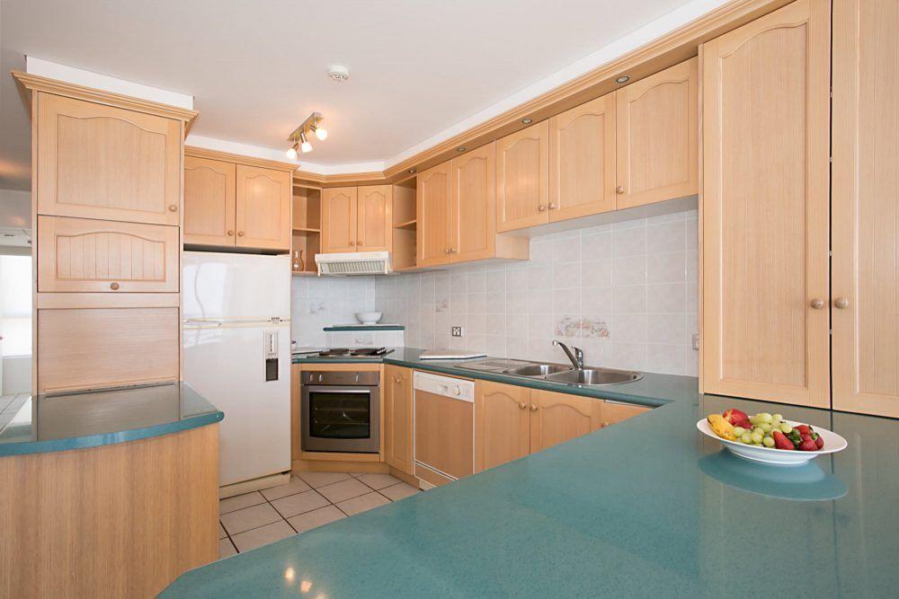 apartment-38-2-bedroom-3