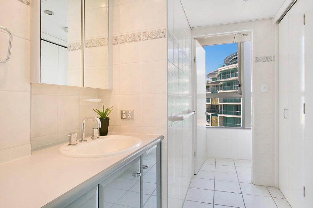 apartment-38-2-bedroom-6