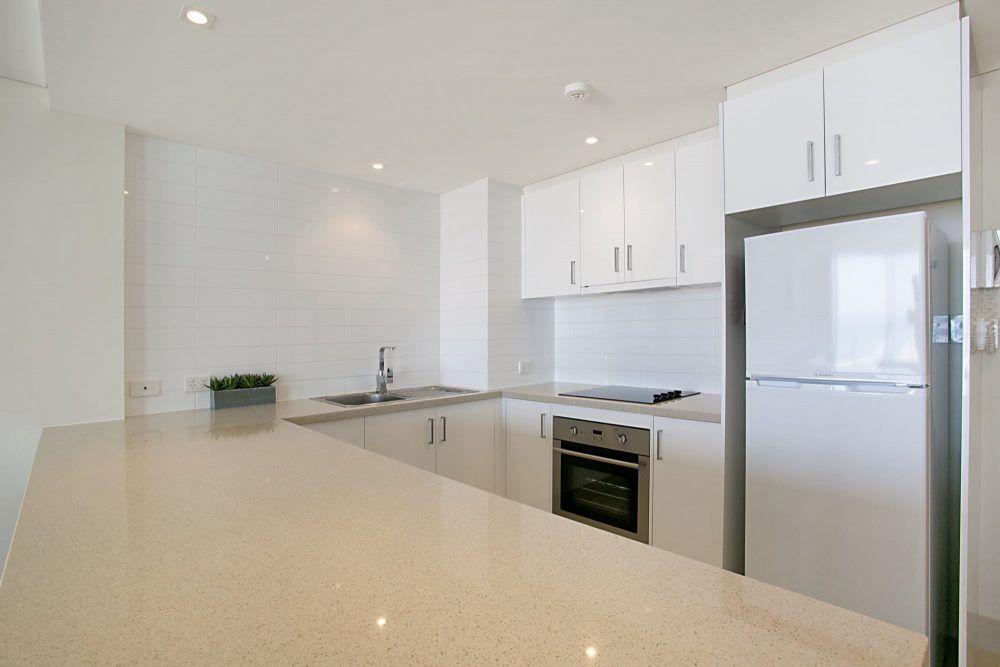 apartment-39a-1-bedroom-1