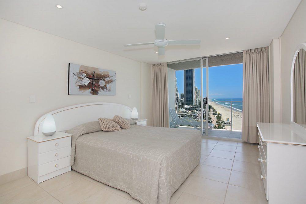 apartment-39a-1-bedroom-3