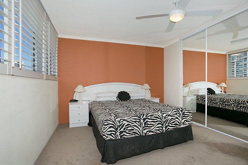 apartment-39b-2-bedroom-5