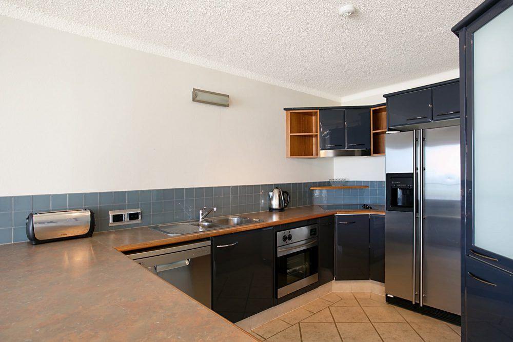 apartment-39b-2-bedroom-6