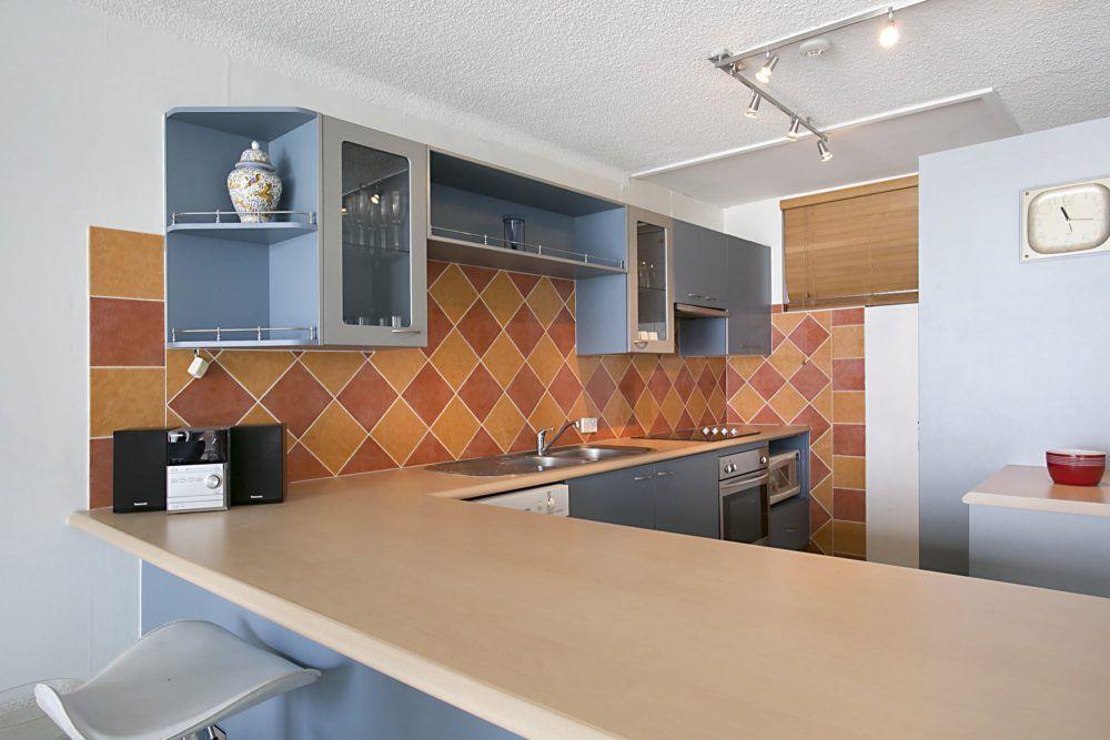 apartment-42-2-bedroom-1