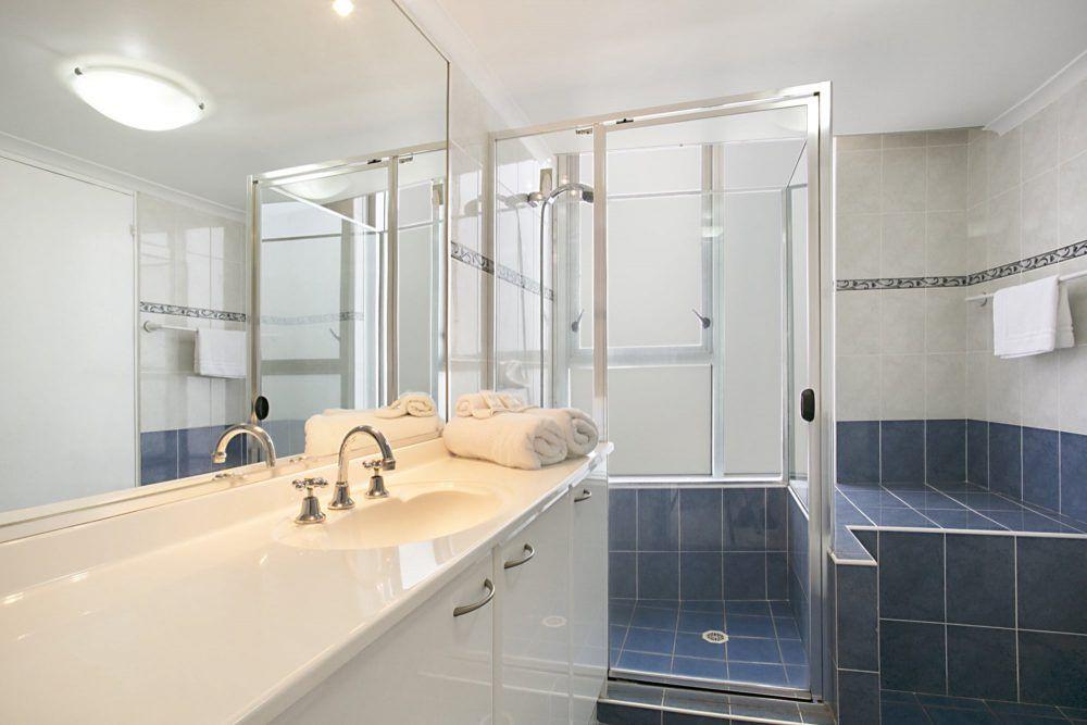 apartment-42-2-bedroom-2