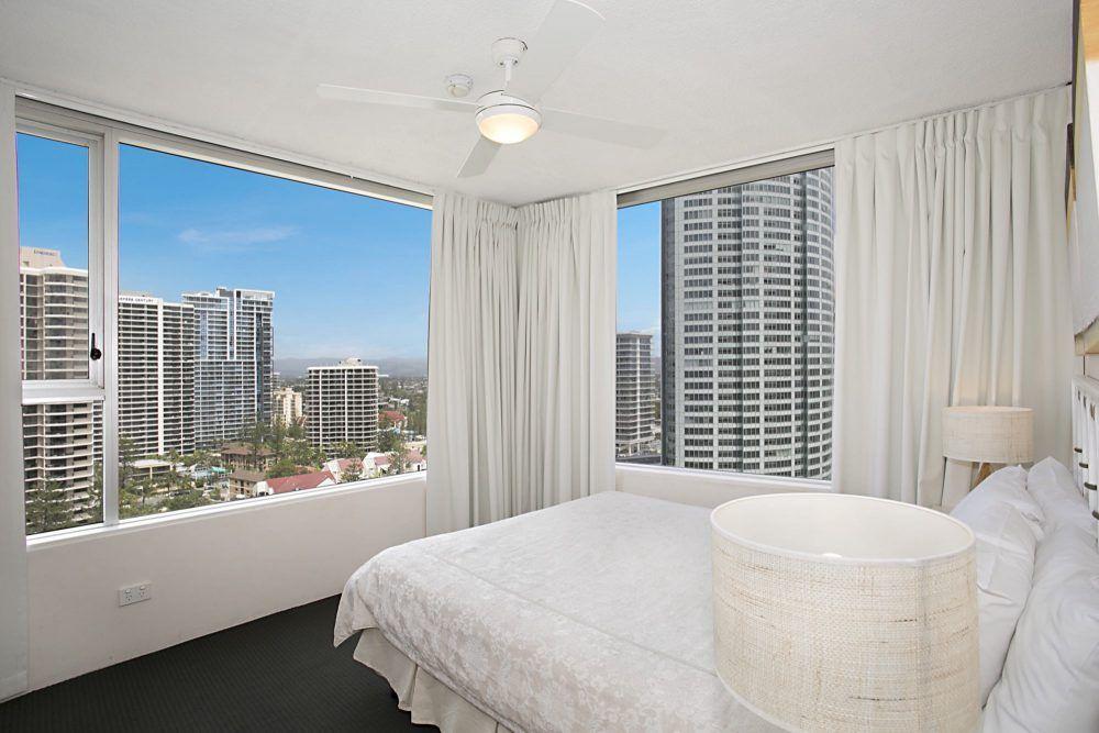 apartment-42-2-bedroom-5