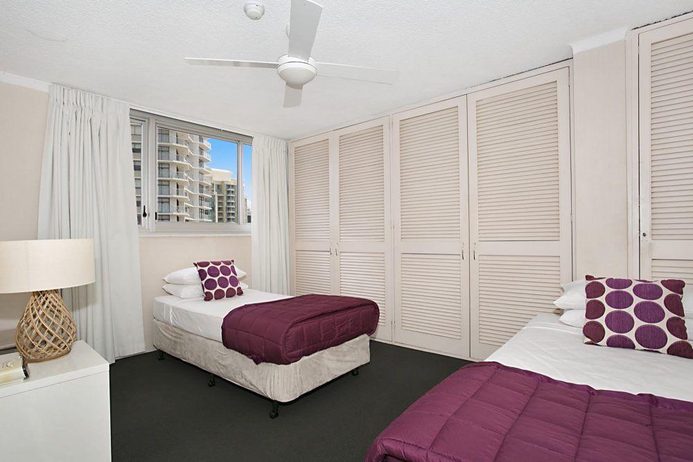 apartment-42-2-bedroom-6