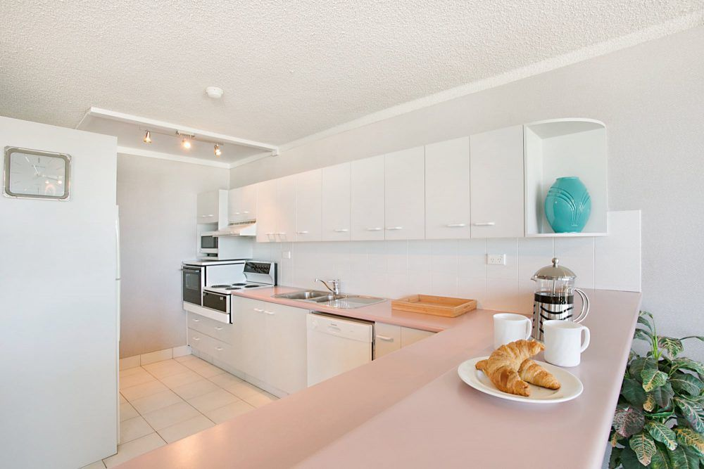 apartment-7-2-bedroom-1
