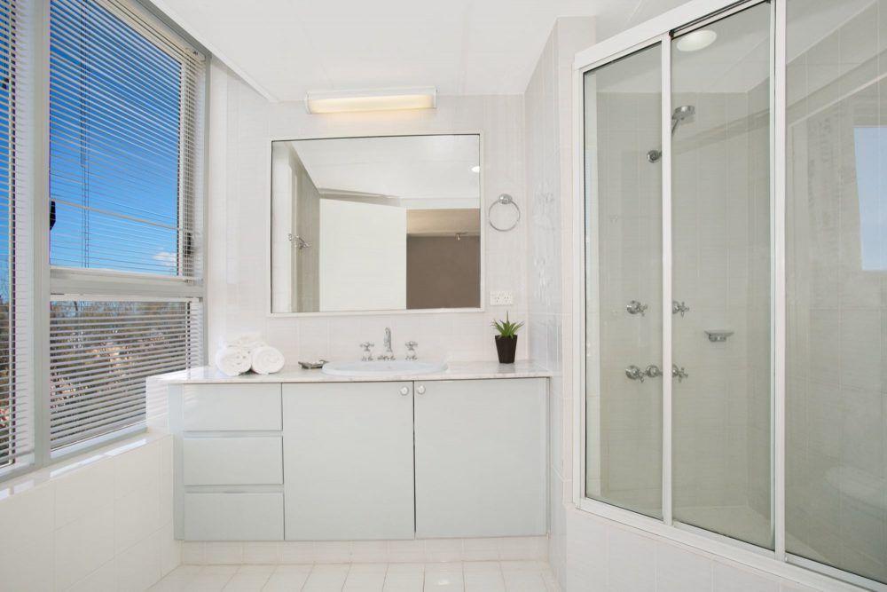 apartment-7-2-bedroom-5