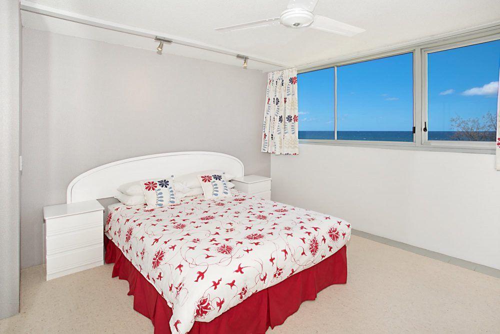 apartment-7-2-bedroom-6