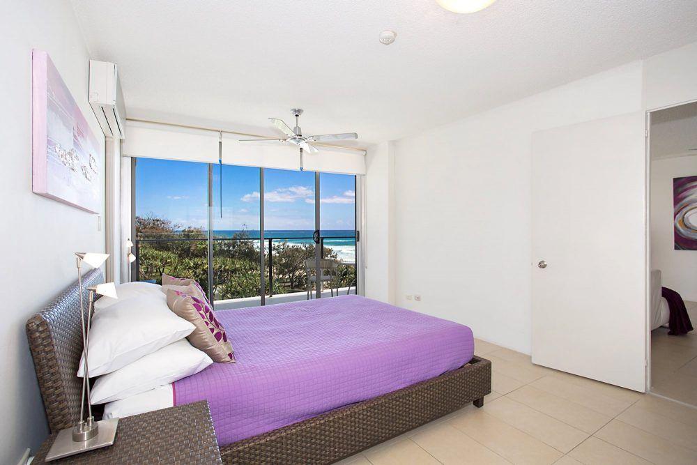 apartment-8-1-bedroom-5