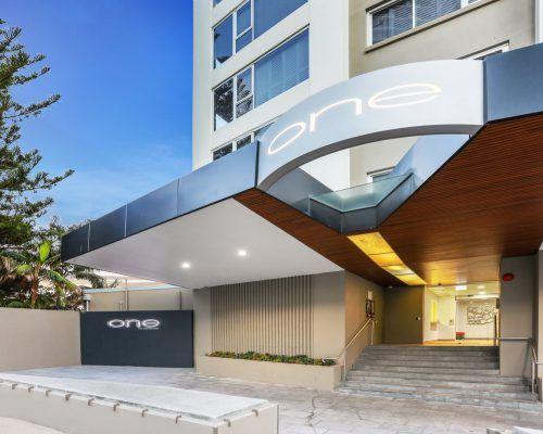 one-esplanade-resort-11