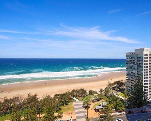one-esplanade-surfers-paradise-gold-coast-1