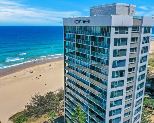 one-esplanade-surfers-paradise-gold-coast-10