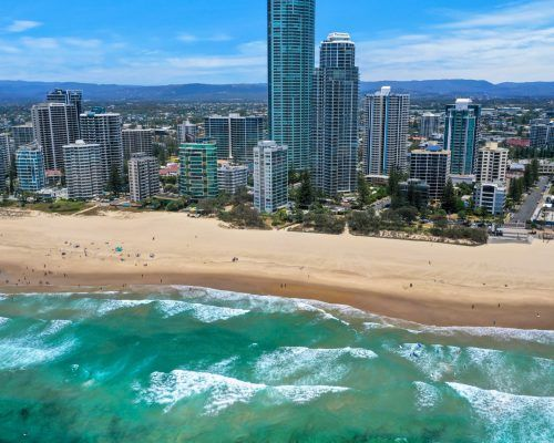 one-esplanade-surfers-paradise-gold-coast-4