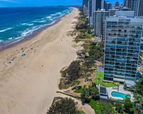 one-esplanade-surfers-paradise-gold-coast-6