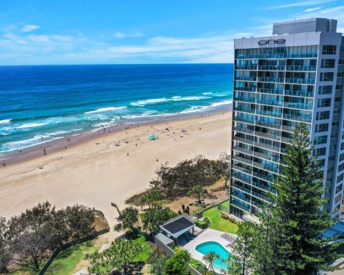 one-esplanade-surfers-paradise-gold-coast-8