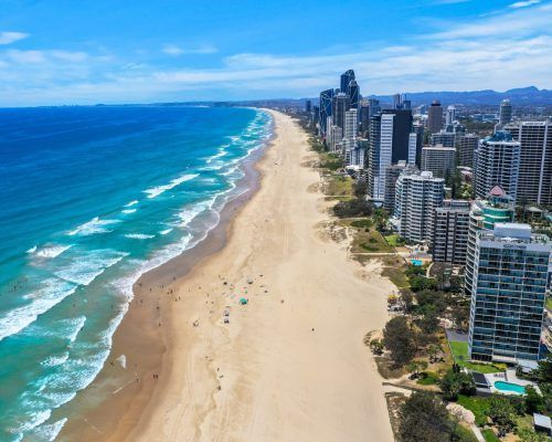 one-esplanade-surfers-paradise-gold-coast-9