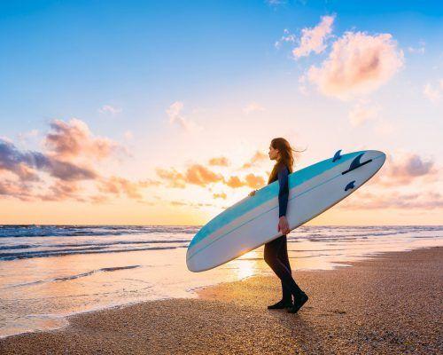 surfers-paradise-gold-coast-qld-1